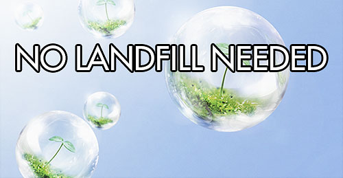 No_Landfill