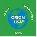 Orion-Vector-Logo1201
